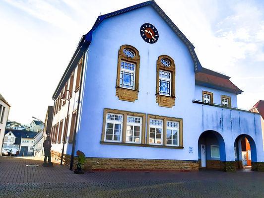 Makler für Immobilien in Dielheim