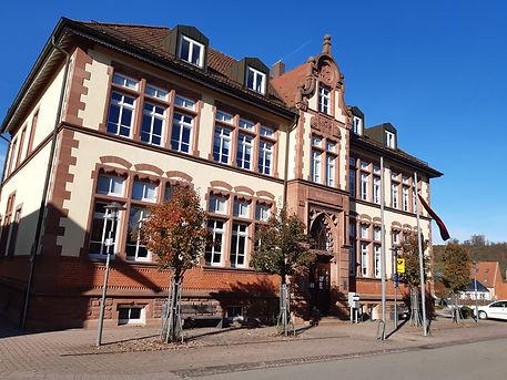 Makler Mühlhausen