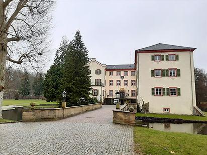 Immobilienmakler Angelbachtal - Tressner Immobilien