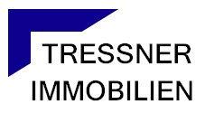 Logo Tressner Immobilien - Immobilienmakler Rauenberg und Rhein-Neckar Region