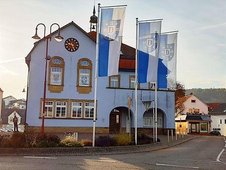 Immobilienmakler in Dielheim