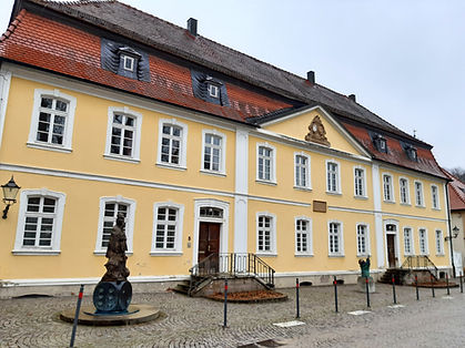 Immobilienmakler in Angelbachtal