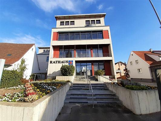 Immobilienmakler Hambrücken
