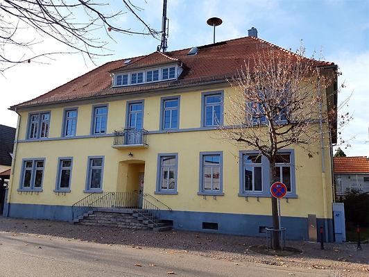 Makler Immobilien Kirrlach