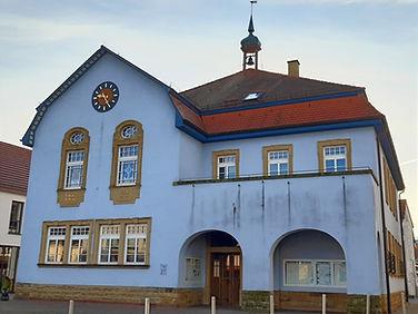 Immobilienmakler in Dielheim - Tressner Immobilien