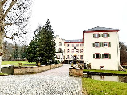 Immobilienmakler Angelbachtal