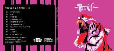 BURP-COVER-FRONTE-TIFF.jpg