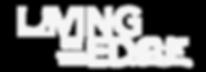 correct white logo.png