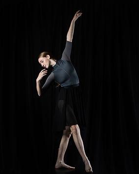 Lauren ballet.jpg