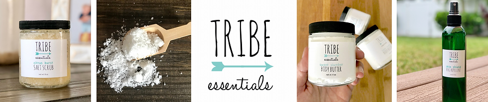 new tribe hea (1).png
