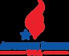 logo AI.png