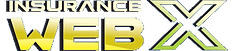 InsuranceWeb-X_Final3002.png