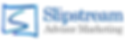 Slipstream Advisor Marketing.png