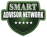 smart advisor.png