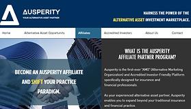 ausperity brand web page.png