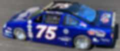 Michael Mucha Bolingbrook Racecar.jpg