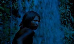 Chuva é cantoria na aldeia dos mortos (2019)