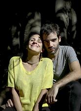 João e Renée.png