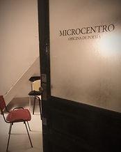 oficina%20microcentro_edited.jpg