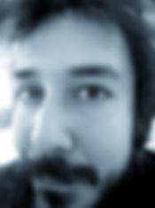 francisco-bernardes.jpg