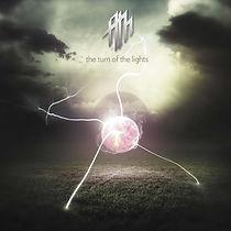 the-turn-of-the-lights-album-cover.jpg