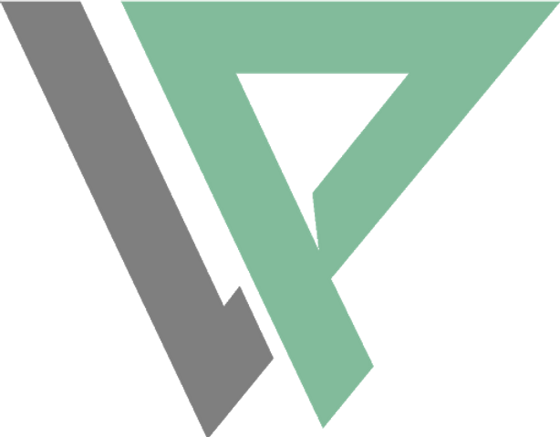 faded vp logo.png