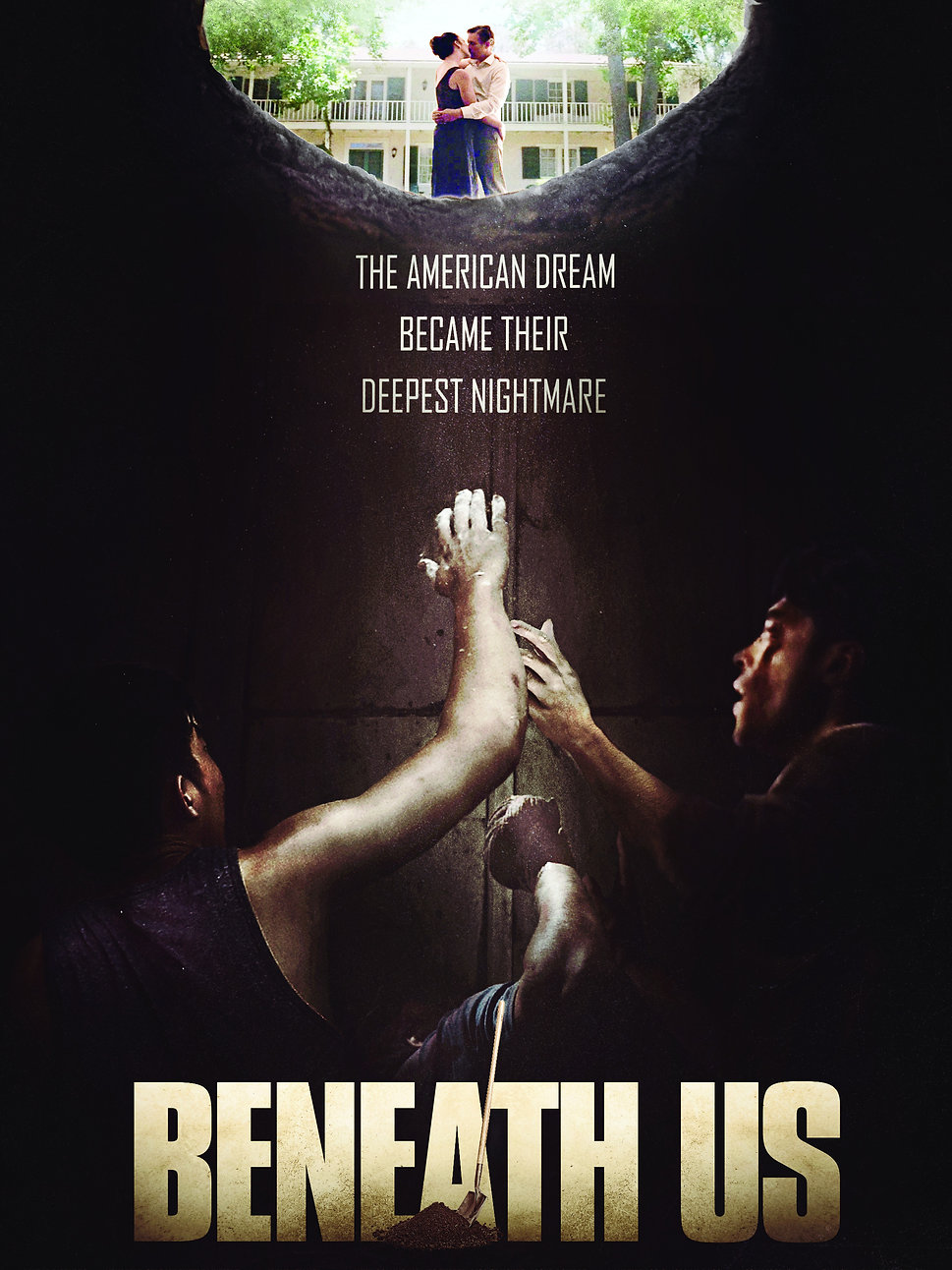Beneath-Us_One-Sheet_27x40_edited.jpg