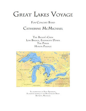 Great Lakes Voyage_001.jpg