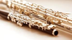 flute pic download.jpg