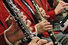Clarinet for SAMT.jpg