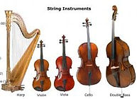 Strings for SAMT.jpg