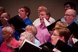 Choral
