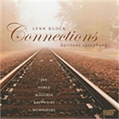 connections cd cover bari.jpg