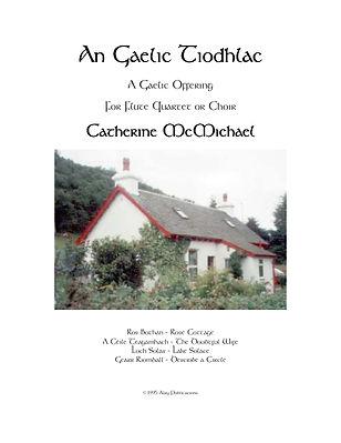 Gaelic Tiodhlac_001.jpg
