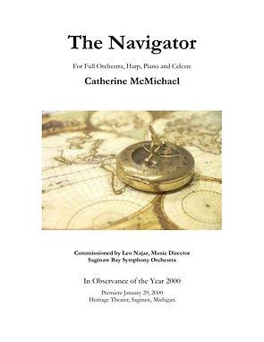 The Navigator_001.jpg