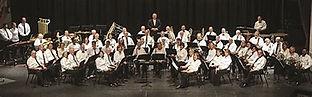 bay concert band.jpg