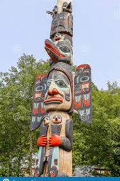 Totem Voices