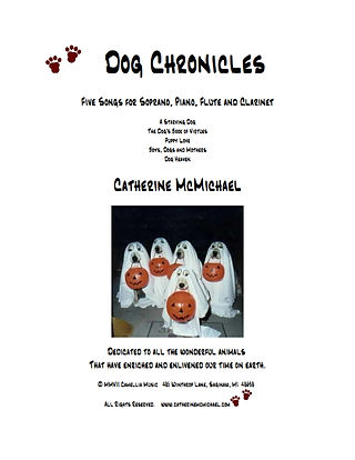Dog Chronicles, soprano cover_001.jpg
