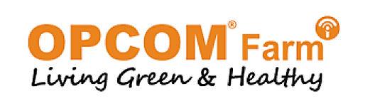 Opcom Farm Logo.jpg