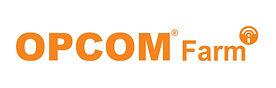 Opcom Logo.jpg