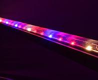 LED 003-1.jpg