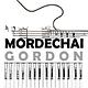 Mord logo.png