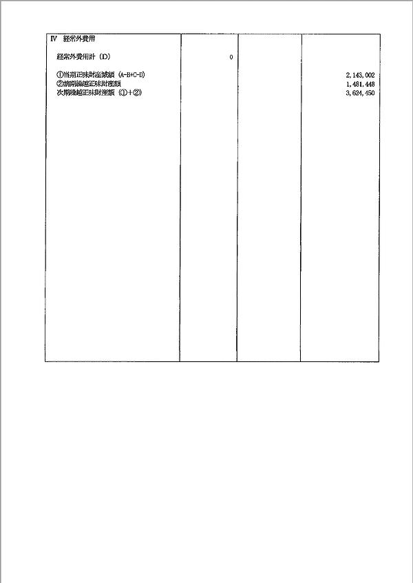 2019収支報告2:4.png