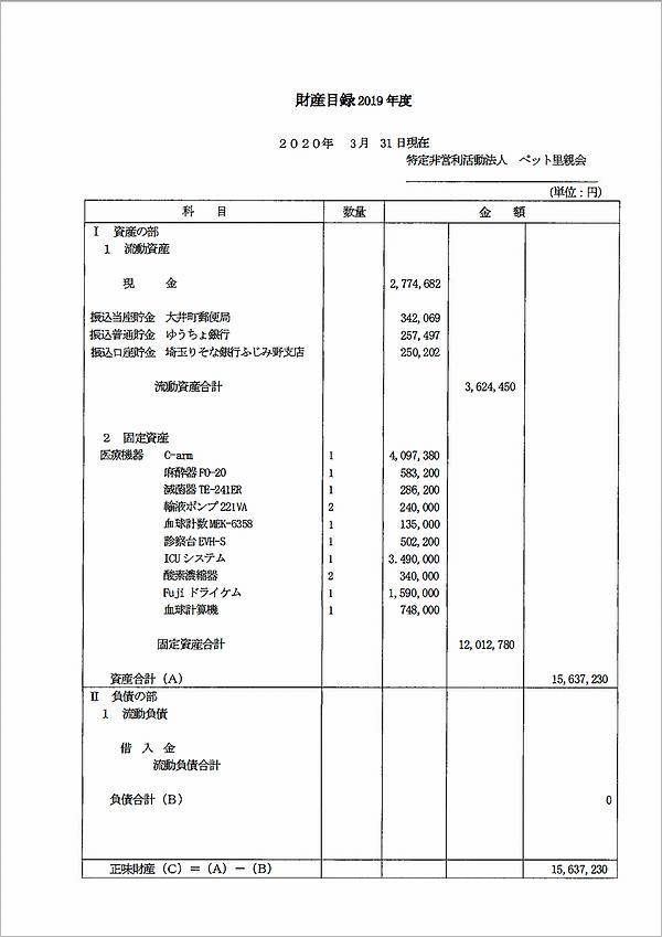 2019収支報告4:4.png