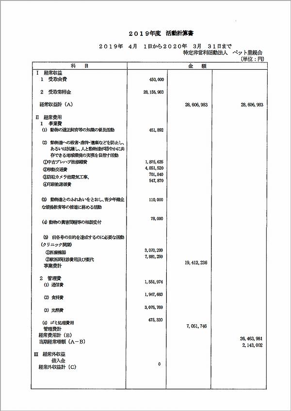 2019収支報告1:4.png