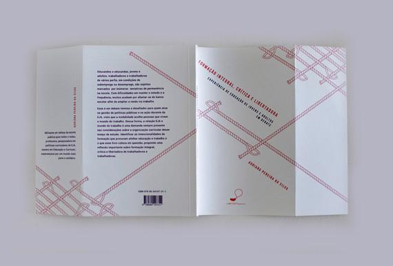 capa livro 3.jpg