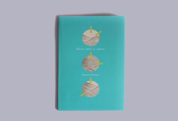 capa livro 1.jpg