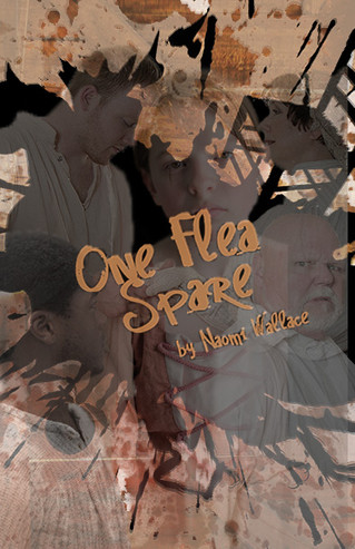 The Relevance and Power of One Flea Spare