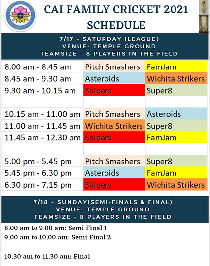 Family Cricket Schedule.png
