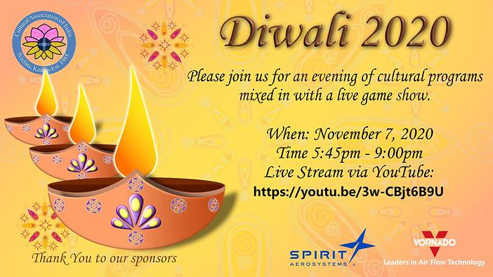 Diwali Fnal.png